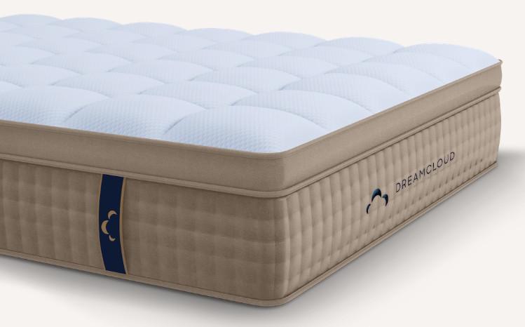 Donald trump memory foam mattress