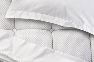 dreamcloud-mattress-cover