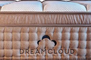 dreamcloud-mattress-durable