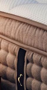 dreamcloud-mattress-warranty