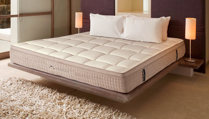 Top Selling Mattress In Canada