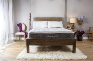 front-of-nest-bedding-mattress