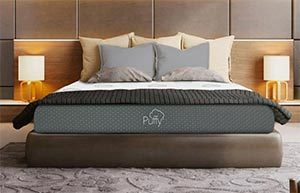 photo-of-puffy-mattress