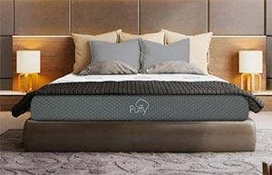 Best Mattress For Handicapped