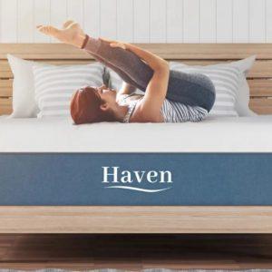 haven-boutique-1-1.jpg