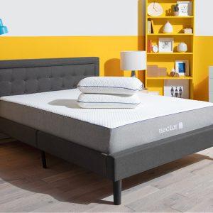 nectar-mattress-1.jpg